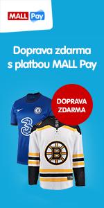 FAN-store.cz