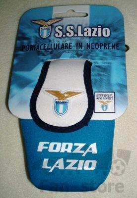 Lazio obal na mobil due FM-06-LZ - Akce