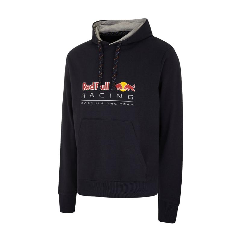 Red Bull Racing pánská mikina s kapucí blue 2016 - FAN-store.cz edbf14bcc5a