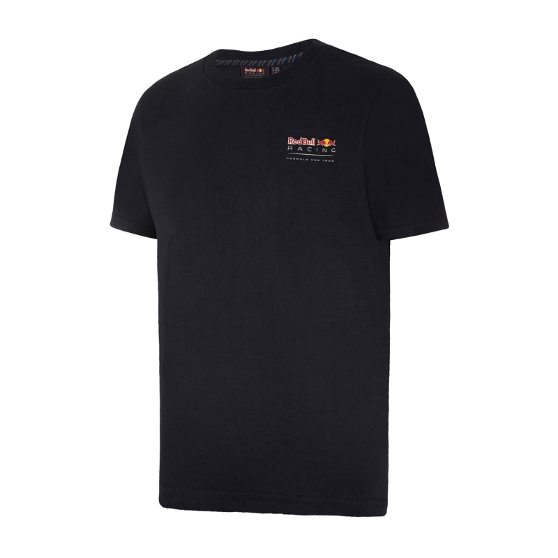 Infiniti Red Bull Racing pánské tričko Tour 2016 Branded 170761024500225