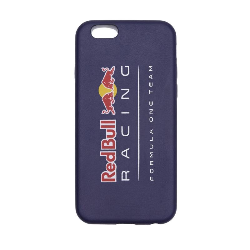 Infiniti Red Bull Racing obal na mobil iPhone 6 Logo 2016 170761016500000 - Akce