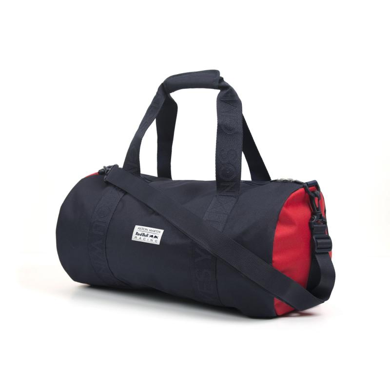 Red Bull Racing sportovní taška F1 Team 2018 170781039502000
