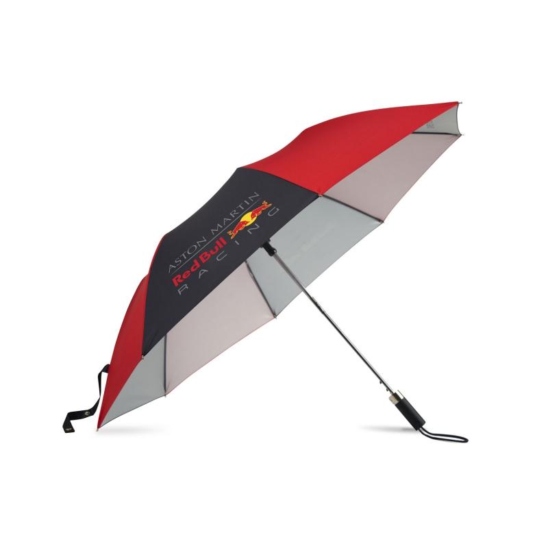 Red Bull Racing deštník compact 2018 170781059502000