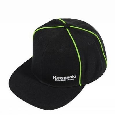 Kawasaki Racing Team Kšiltovka Ninja FS-41508 - Akce 0b68091129