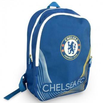 FC Chelsea batoh na záda Backpack MX