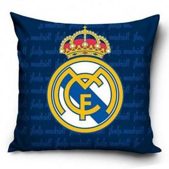 Real Madrid polštářek Cushion TX