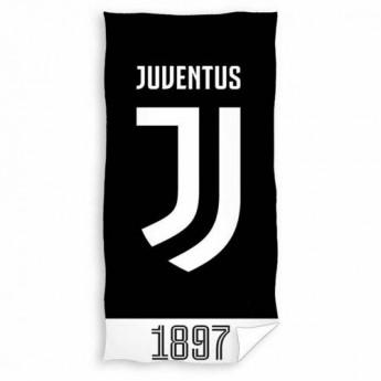 Juventus Turín osuška Towel BW