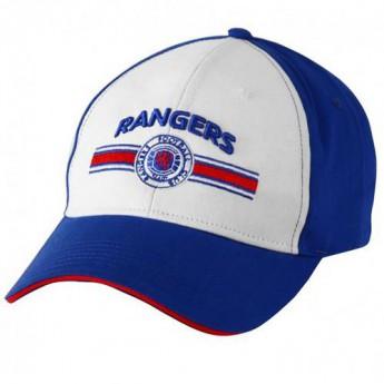 FC Rangers čepice baseballová kšiltovka Cap GR