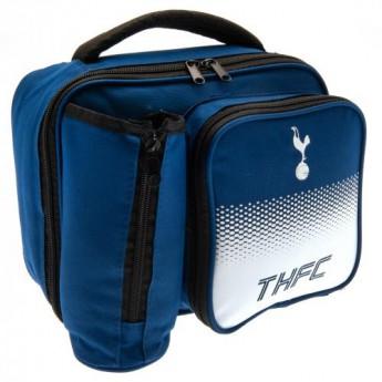 Tottenham Hotspur Obědová taška Fade Lunch Bag