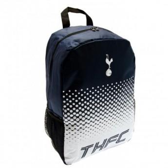Tottenham Hotspur batoh na záda Backpack