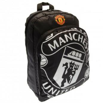 Manchester United batoh na záda Backpack RT