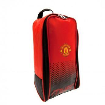 Manchester United taška na boty Boot Bag