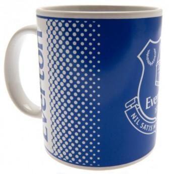 FC Everton hrníček Mug FD