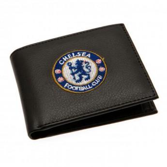 FC Chelsea peněženka Embroidered