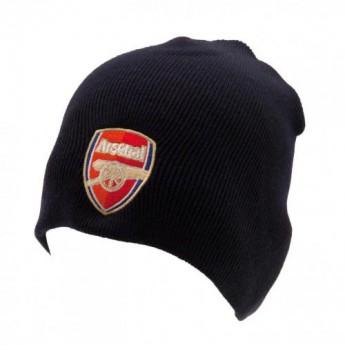 FC Arsenal zimní čepice Knitted Hat NV