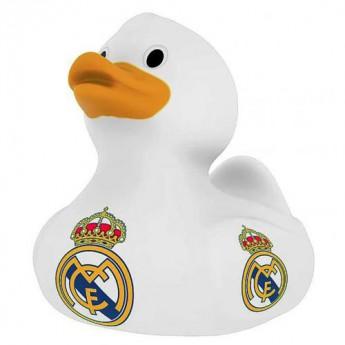 Real Madrid kachnička do vany Bath Time Duck
