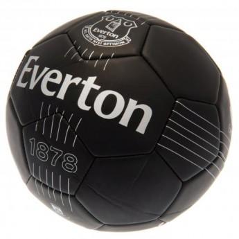 FC Everton fotbalový míč Skill Ball RT - size 5