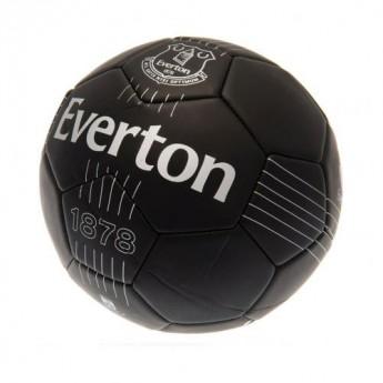 FC Everton fotbalový mini míč Skill Ball RT - size 1