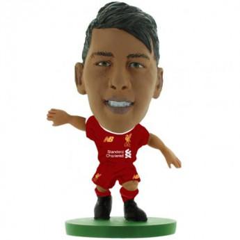 FC Liverpool figurka SoccerStarz Firmino