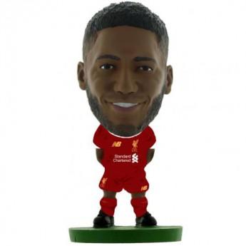 FC Liverpool figurka SoccerStarz Gomez