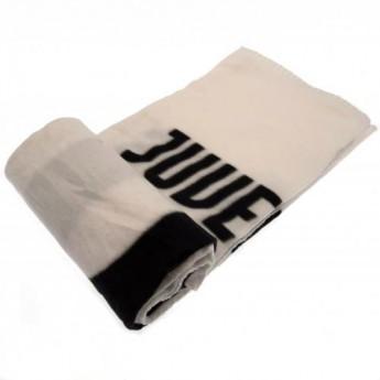 Juventus Turín fleecová deka Blanket WT