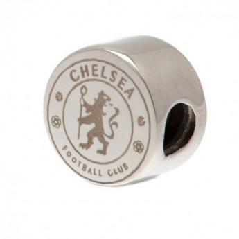 FC Chelsea korálek na náramek Bracelet Charm Crest