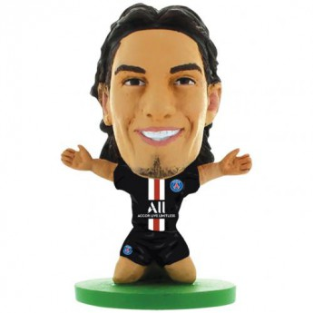 Paris Saint German figurka SoccerStarz Cavani season 2020