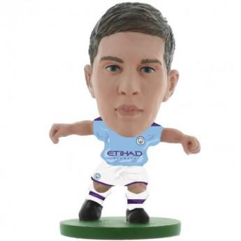 Manchester City figurka SoccerStarz Stones season 2020