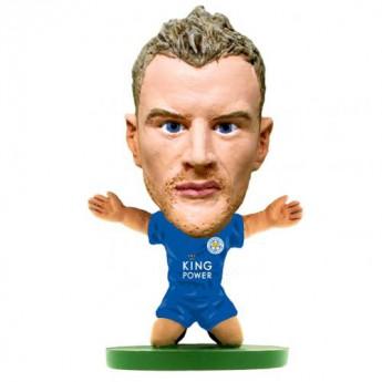 Leicester City figurka SoccerStarz Vardy