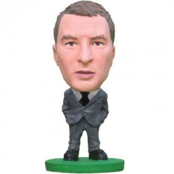 Leicester City figurka SoccerStarz Rodgers