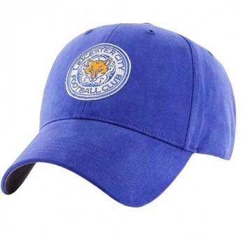 Leicester City čepice baseballová kšiltovka Cap