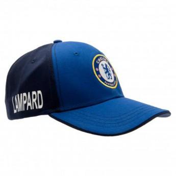 FC Chelsea čepice baseballová kšiltovka Cap Lampard