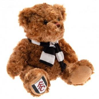 Fulham plyšový medvídek Classic Bear