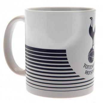 Tottenham Hotspur hrníček Mug LN