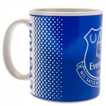 FC Everton hrníček FC Mug LN