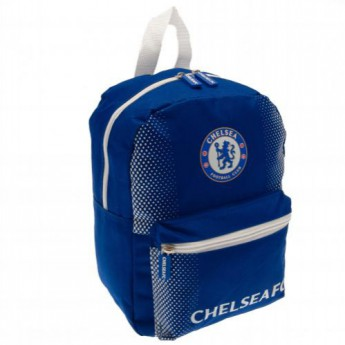 FC Chelsea batoh junior SH