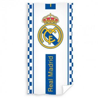 Real Madrid osuška WT