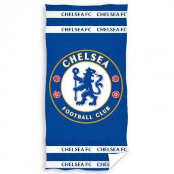 FC Chelsea osuška Towel WB