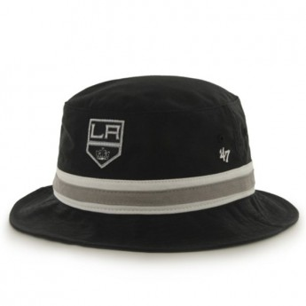 Los Angeles Kings klobouk Bucket