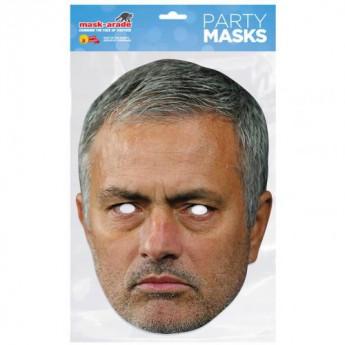 Tottenham Hotspur maska na obličej Jose Mourinho