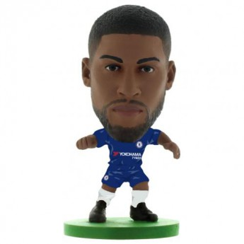 FC Chelsea figurka SoccerStarz Loftus-Cheek 2020