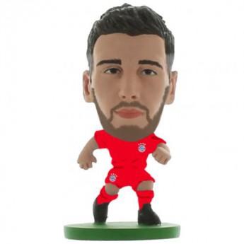 Bayern Mnichov figurka SoccerStarz Goretzka