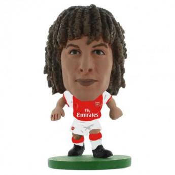 FC Arsenal figurka SoccerStarz David Luiz