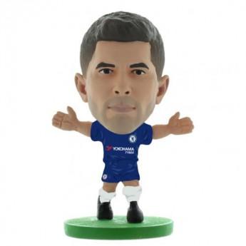 FC Chelsea figurka SoccerStarz Pulisic