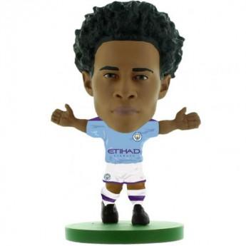 Manchester City figurka SoccerStarz Sane 2020