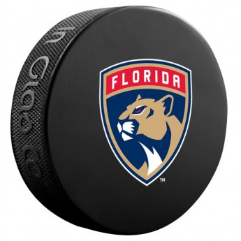 Florida Panthers Puk Basic