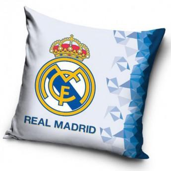 Real Madrid polštářek Cushion CR