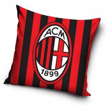 AC Milan polštářek Cushion RB