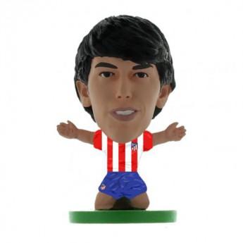 Atletico Madrid figurka SoccerStarz Joao Felix