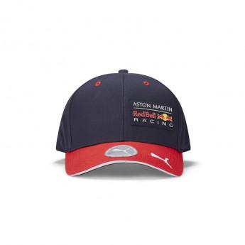 Red Bull Racing čepice baseballová kšiltovka navy F1 Team 2020
